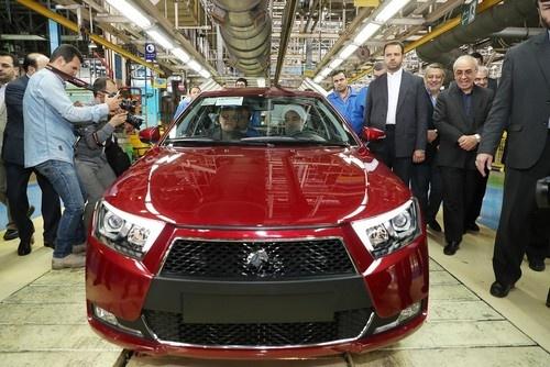 مخالفت رئیسجمهور با آزادسازی نرخ خودرو