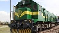 آمادگی راه آهن برای ایجاد خطوط فرعی در شهر صنعتی رشت