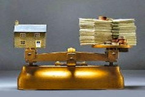 قیمت طلا برای چهارمین هفته کاهش یافت