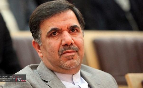 ◄ راهاندازی چند شرکت لیزینگ هوایی در ایران