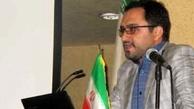 آثار برگزاری انتخابات نظام مهندسی با 500 هزار عضو در کشور