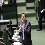 مسکن دستکاری شدهترین بخش در حوزه اقتصاد ملی ایران است