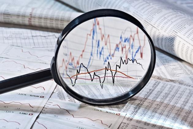 پارامترهای موثر در ارائه سهام شرکتهای ریلی در بورس