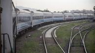 احداث ۲ دستگاه باکس زیر گذر در راه آهن شمالشرق(۱)