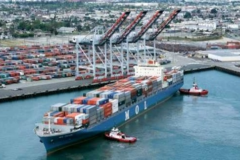 India to import ۱۱m mt of crude oil from Nigeria by ۲۰۱۷