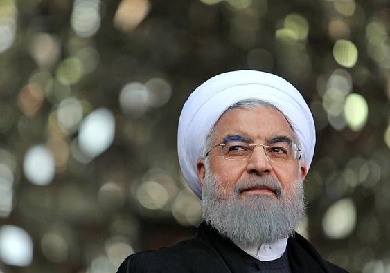 هشدارهای ارزی مجلس به روحانی