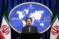 راه حل مشکلات جاری در منطقه صدور بیانیه های فاقد ارزش نیست