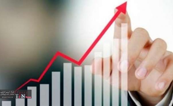 معاون بانک مرکزی: نفت پیشران رشد اقتصادی ۷.۴درصدی بود
