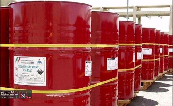 ۳ سناریوی نفتی در بودجه ۹۶