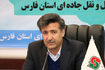 آغاز یکپارچهسازی فروش بلیت در پایانههای مسافری شیراز