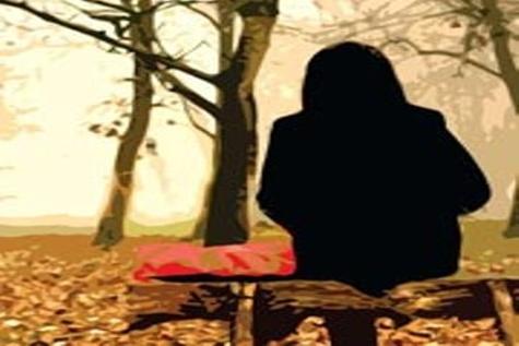 احساس امنیت اجتماعی زنان؛ مولفه مهم حقوق شهروندی