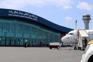 بهرهبرداری از ۶ پروژه به ارزش بیش از ۴۰۰ میلیارد ریال در فرودگاه رشت