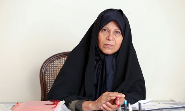 از رایندادن در انتخابات، معاوناولی احمدینژاد تا تاختن به اصلاحطلبان