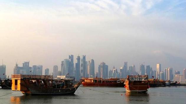 امارات در دیوان بینالمللی محکوم شد