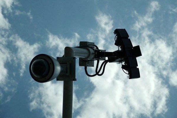 کنترل هوشمند سرعت در جاده های کشور؛ به زودی