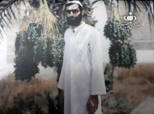 ماجرای اتومبیلی که هنوز در دست آیت الله خامنهای است /رهبری چرا در دوران تبعید لباس بلوچی میپوشیدند؟