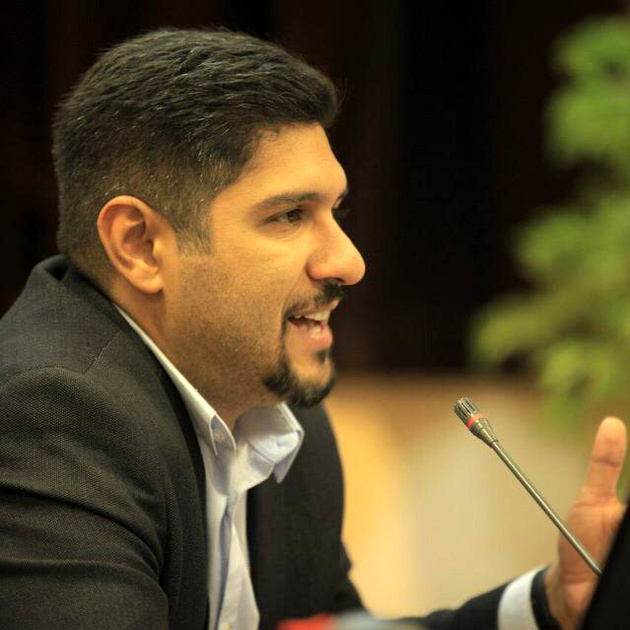 رویه بتنی مهرآباد بدون تعطیلی فرودگاه اجرا شد