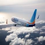 فلایدبی پروازهای مشهد-دبی خود را افزایش میدهد