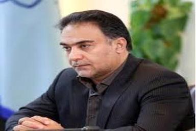 اعطای تسهیلات بازسازی ناوگان تاکسیرانی تا 200 میلیون ریال