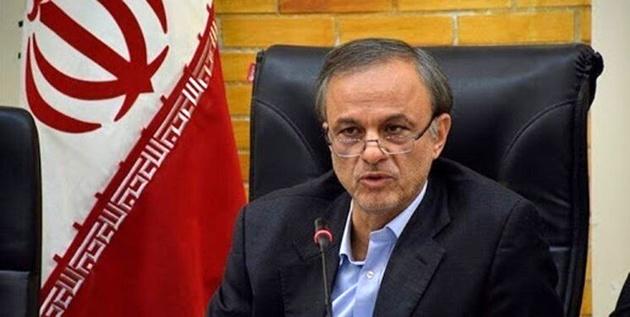 نظر وزیر صمت درباره احتمال همکاری خودروسازان ایرانی با چینی ها