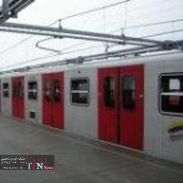 احداثایستگاه مترو انقلاب اصفهان یک ماه دیگر آغاز میشود