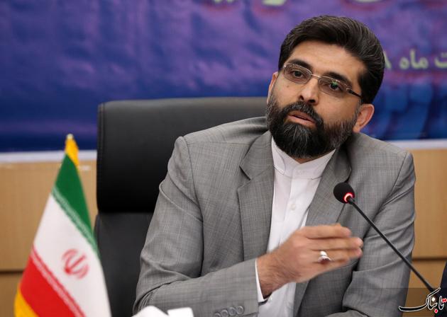 قول مساعد مدیرعامل ایران خودرو در خصوص اجرای استانداردها