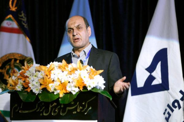 پیشنهاد ایران برای تغییر در ساختار IMO