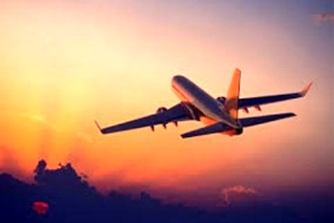 ◄ وقتی قیمت بلیت برخی پروازهای داخلی سر به آسمان کشید