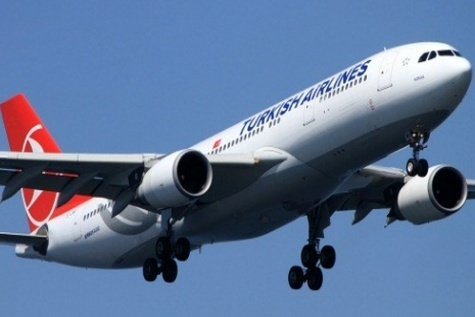 Deals this week: Air Canada, Jacobs Engineering Group