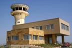 بزرگترین مشکل فرودگاهی که با ایتیآرها رونق پروازی گرفته است
