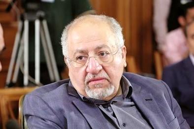 شهردار تهران برای عدم وصول مطالبات دولتی، تذکر گرفت