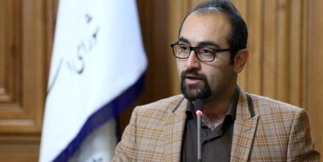 عضو شورای تهران خواستار لغو طرح ترافیک شد