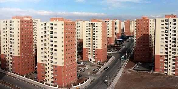 ماجرای ۲۵۰ هزار هکتار زمینی که وزارت جهاد به راه و شهرسازی داد