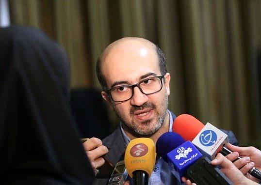ارسال نامه محرمانه وزارت کشور به شورا درباره حناچی