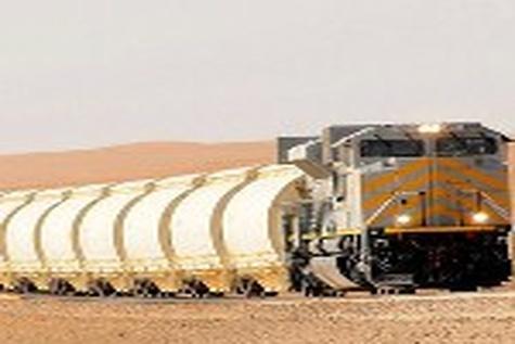 British consortium wins North–South Railway operating partnership contract