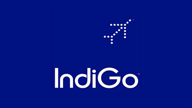 IndiGo takes 125 more A321neos through order switch