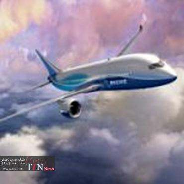 توسعه تجارت خارجی اردبیل با ایجاد خطوط هوایی جدید تسریع می شود