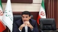 شهرداریهای استان تهران مکلف به انجام اقدامات پیشگیرانه در مقابله با کرونا هستند