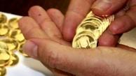 قیمت سکه طرح جدید به ۴میلیون و۲۰۰ هزار تومان رسید