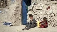 «خط فقر» معاش تهرانیها اعلام شد