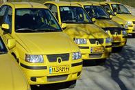 نظام بازار دست نامرئی تاکسیهای اینترنتی برای کمک به جامعه