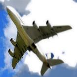 گرانسازی بلیت هواپیما ۲ ساله شد