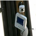 نصب سامانه سپهتن بر روی خودروهای سواری کرایه بینشهری به تعویق بیفتد