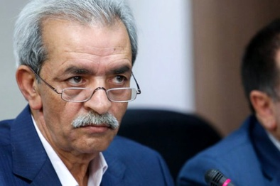 درخواست مهم رئیس اتاق ایران از وزیر پیشنهادی راه و شهرسازی