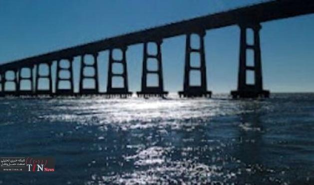 USCG enforces regulated navigation area at Oregon Inlet