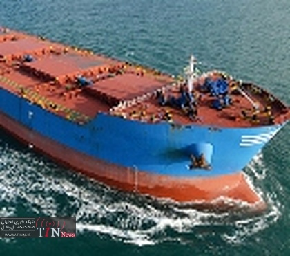 TANKERS: Clean MR freight rates in the Americas surge to new ۲۰۱۵ highs