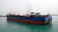 Three crewmen die from poisoning on Iranian cargo ship