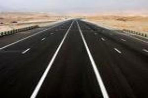 کریدورهای مواصلاتی اصفهان امنیت جاده ای ندارد