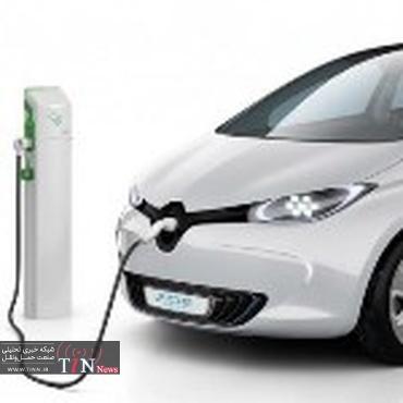 هزینه میلیاردی خودروسازان برای طراحی خودروهای برقی