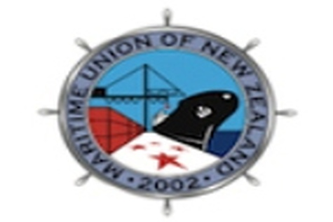 Maritime Union warning on port privatisation
